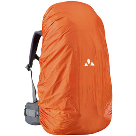 VAUDE Raincover 6-15l orange